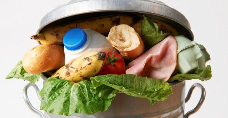 Ayons conscience des méfaits du gaspillage alimentaire